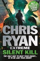 Chris Ryan Extreme: Silent Kill