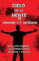 Cielo En La Mente (II)