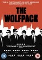 The Wolfpack [DVD] (import)