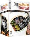 Bert Haanstra Compleet