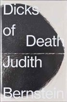 Dicks of Death