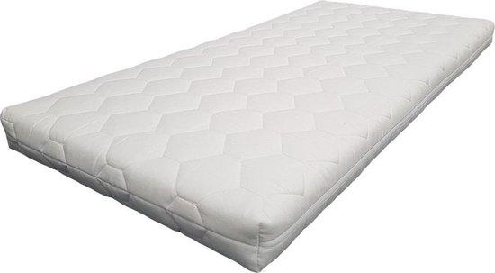Bedworld Bambino - Matras - 60x120 cm