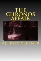 The Chronos Affair
