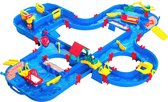 AquaPlay Aqua Play 'n Go - Waterbaan - 660