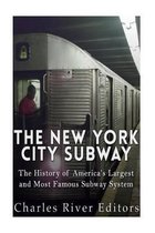 The New York City Subway