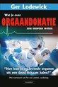 Wat Je Over Orgaandonatie Zou Moeten Weten - Boek