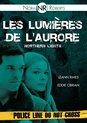 Northern Lights (Franse Versie)