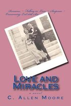 Love and Miracles