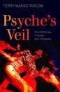 Psyche's Veil