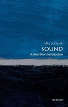 Sound: A Very Short Introduction