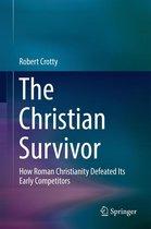 The Christian Survivor