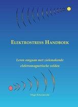 Elektrostress