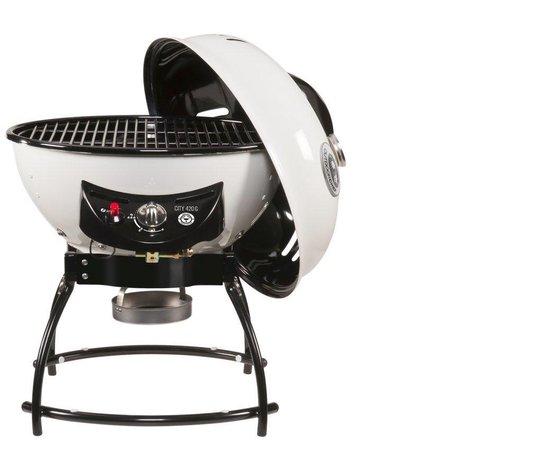 Outdoorchef P 420 G gasbarbecue