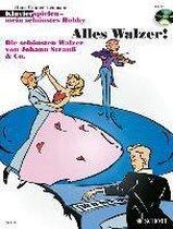 Alles Walzer!