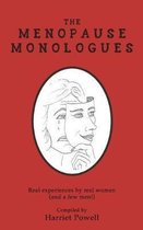 The Menopause Monologues