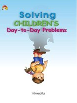 Omslag Solving Children's Day-To-Day Problems
