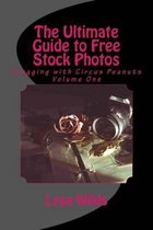 The Ultimate Guide to Free Stock Photos