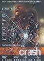 Crash (2DVD)(Special Edition)
