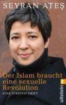 Der Islam braucht eine sexuelle Revolution