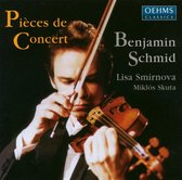 B. Schmid/Smirn./Skuta Conc.