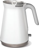 Morphy Richards Aspect 100003EE - Waterkoker - Wit