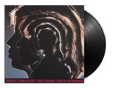 Hot Rocks: 1964-1971 (LP)