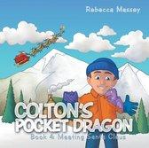 Colton's Pocket Dragon