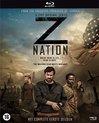 Z Nation - Seizoen 1 (Blu-ray)