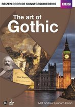 Documentary - Art Of Gothic