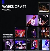 Works Of Art Vol. 2