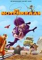 Speelfilm - De Notenkraak