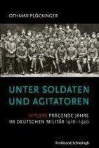 Unter Soldaten und Agitatoren