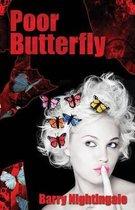 Poor Butterfly