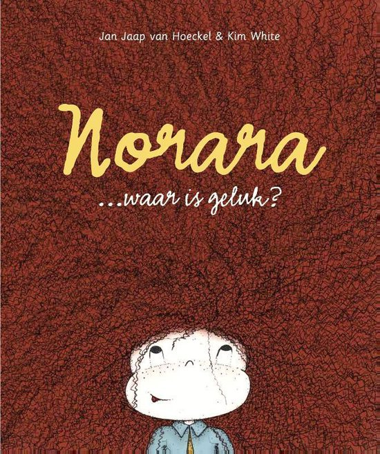 Norara... waar is geluk?