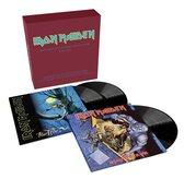 2017 Collectors Box (LP) (Boxset)