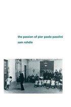 Passion of Pier Pado Pasolini