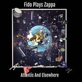 Atlantis & Elsewhere