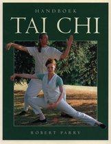Handboek Tai Chi