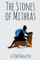 The Stones of Mithras