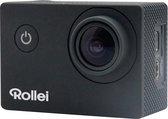 Rollei Action cam 300 -Zwart