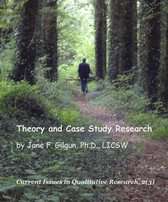 Theory and Case Study Research