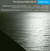 The Concerto Project, Vol.Iv