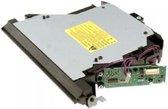 HP RM1-1573-040CN reserveonderdeel voor printer/scanner