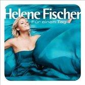 Fur Einen Tag (Fan Edition