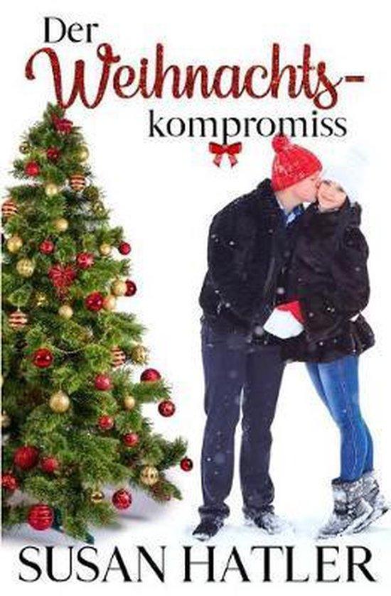 Der Weihnachtskompromiss