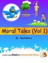 Moral Tales (Vol 1)