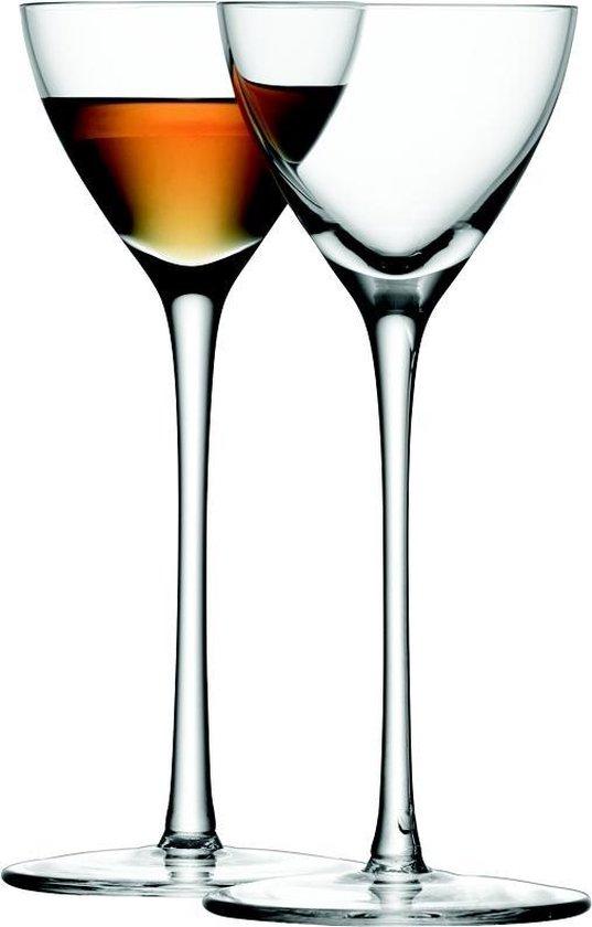 Bar Drinken Likeurglazen 100 m