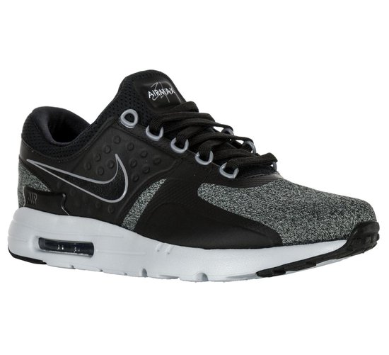 | Nike Air Max Zero Essential Sneakers Maat 45