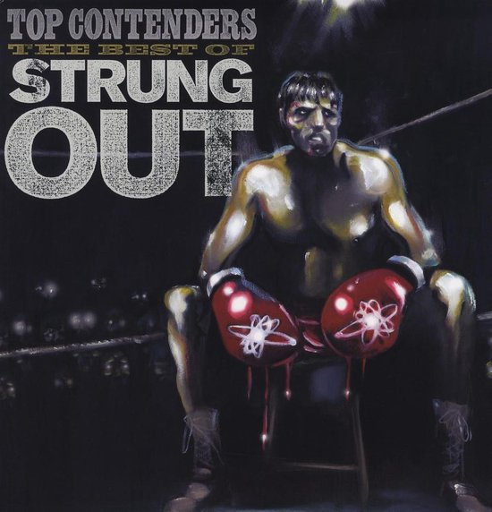 Top Contenders - Best Of