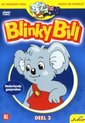 Blinky Bill 3